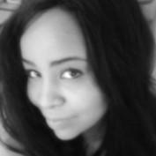 saraisbella profile image