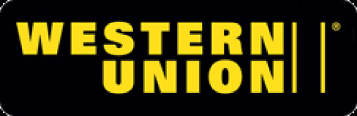 Western Union discovered this was work at home job scam and assisted me in averting it. Thanks Western Union!