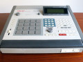 Akai MPC Drum Machines - Which one is the Best?