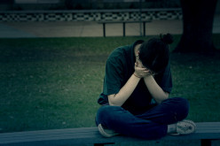 Emotional abuse - is it happening to me?