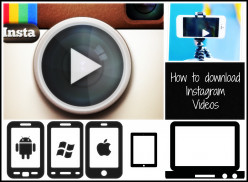 Top 8 Ways to Download Your Favorite Instagram Videos