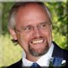 Daffitt profile image