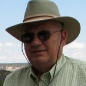 DrBill-WmL-Smith profile image