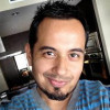 Henry Santos profile image