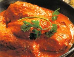 Malai Chicken