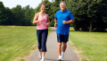 Understanding Physical Exercise