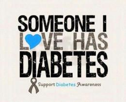 Health Benefits Chili: Diabetes