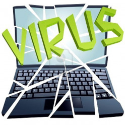 15 Tips to Detect  Virus Malware or Spyware in your PC