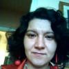 elenipissa25 profile image