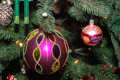 20 Easy - Cheap DIY Christmas Gifts