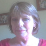 Doradee profile image