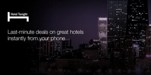 Promo Code will help you save money on your first stay in a hotel.