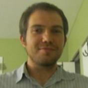 naturalist profile image