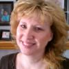 pfech profile image