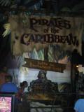 Disney Parks 101: Disney Quest