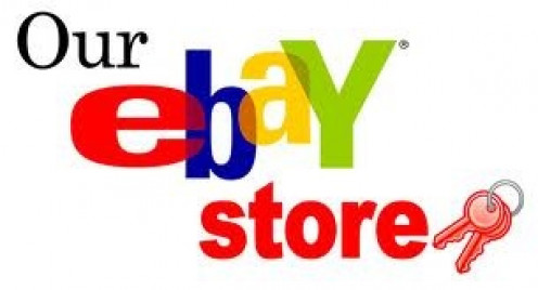 Ebay has a basic store, standard store and an anchor store.