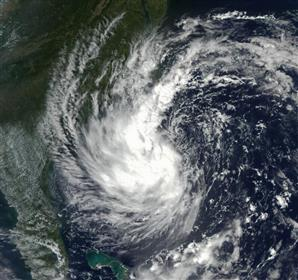 Typhoon Haiyan devastates the Philippines with winds gusting up to 325 KPH and sea water surges killing an estimated 10,000 people and destroyed  cities and towns in its path