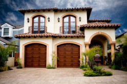How To Keep Your House Safe: Fighting the Hurricane