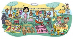 Tips on How to Successfully Make Money through Garage Sales or Yard Sales