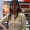 Garima27 profile image