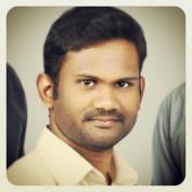 arunsiv profile image