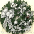 How To Make Decorative Wreaths