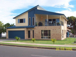 $30,000 First Home Builders Grant in Tasmania, Australia.