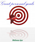 Ten Great Personal Goals to Set This Year