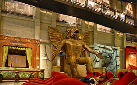 Museo_nazionale_del_Cinema_-_Cabiria_...