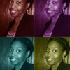Yolanda Marie profile image