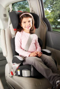 Best High Back Booster Seats for Kids 2015