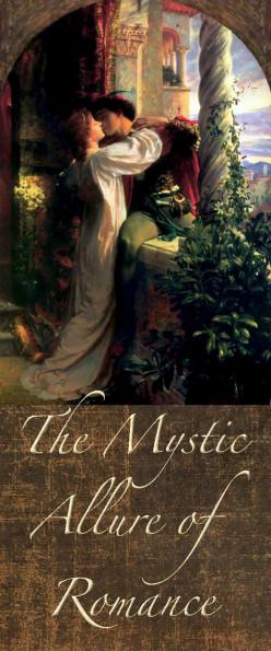 The Mystic Allure of Romance