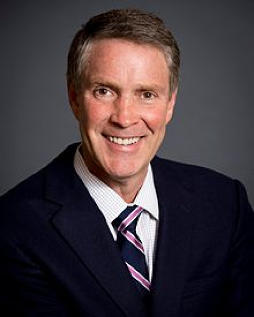"SENATE MAJORITY LEADER BILL FRIST (R-TN) WAS FIRST TO PROPOSE THE ""NUCLEAR OPTION"""