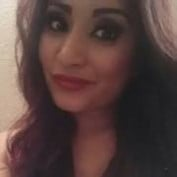 Silvia Lopez profile image