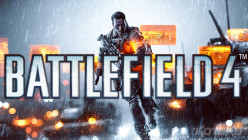 Battlefield 4 Players: Is the multiplayer playable? Or does it still suffer from bugs and crashes?