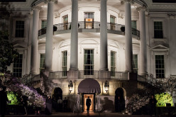 Obama care a survivors tale
