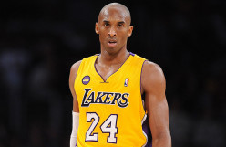 Is Kobe Bryant worth the $48.5 million the Lakers will pay him the next two seasons?
