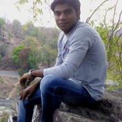 Tarun Mankar profile image