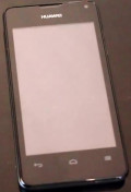 Huawei Ascend G740 Smartphone Reviewed – What to Like or Dislike