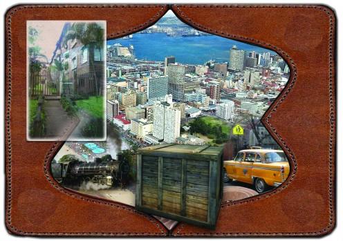 Durban - Malvern- 1974
