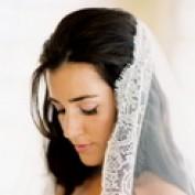 1weddingsource profile image