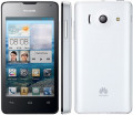 Huawei y300 review -smartphone test and opinie