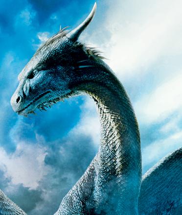 Saphira-dragon-image