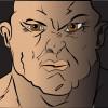 Peter Dimaira profile image