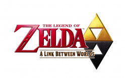 The Non-Rental Items of A Link Between Worlds