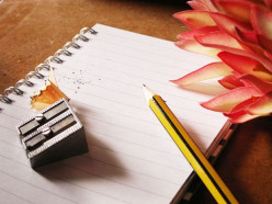 How to Write With Confidence - Tips and Ideas for Writers