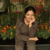 Bhawna Dixit profile image