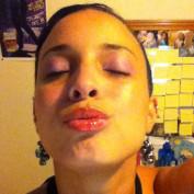 Joyce Villeta profile image