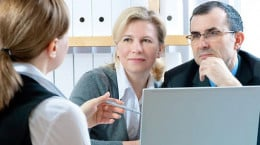 Seek help from financial planners such as The Marketplace.org