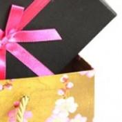 GiftsAdvisor profile image
